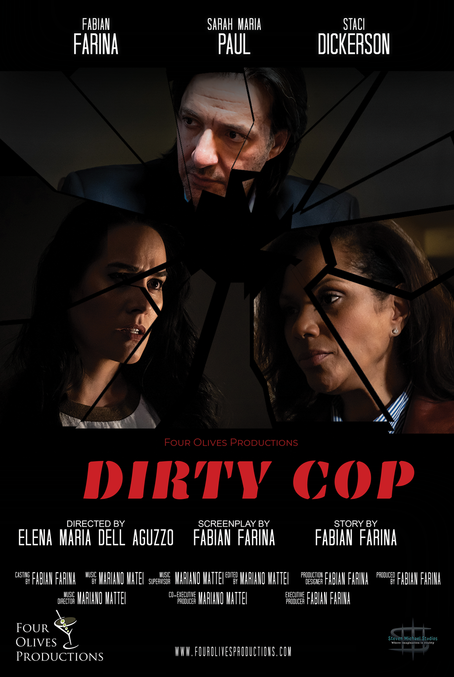 DIRTY-COP-POSTER-SMALL