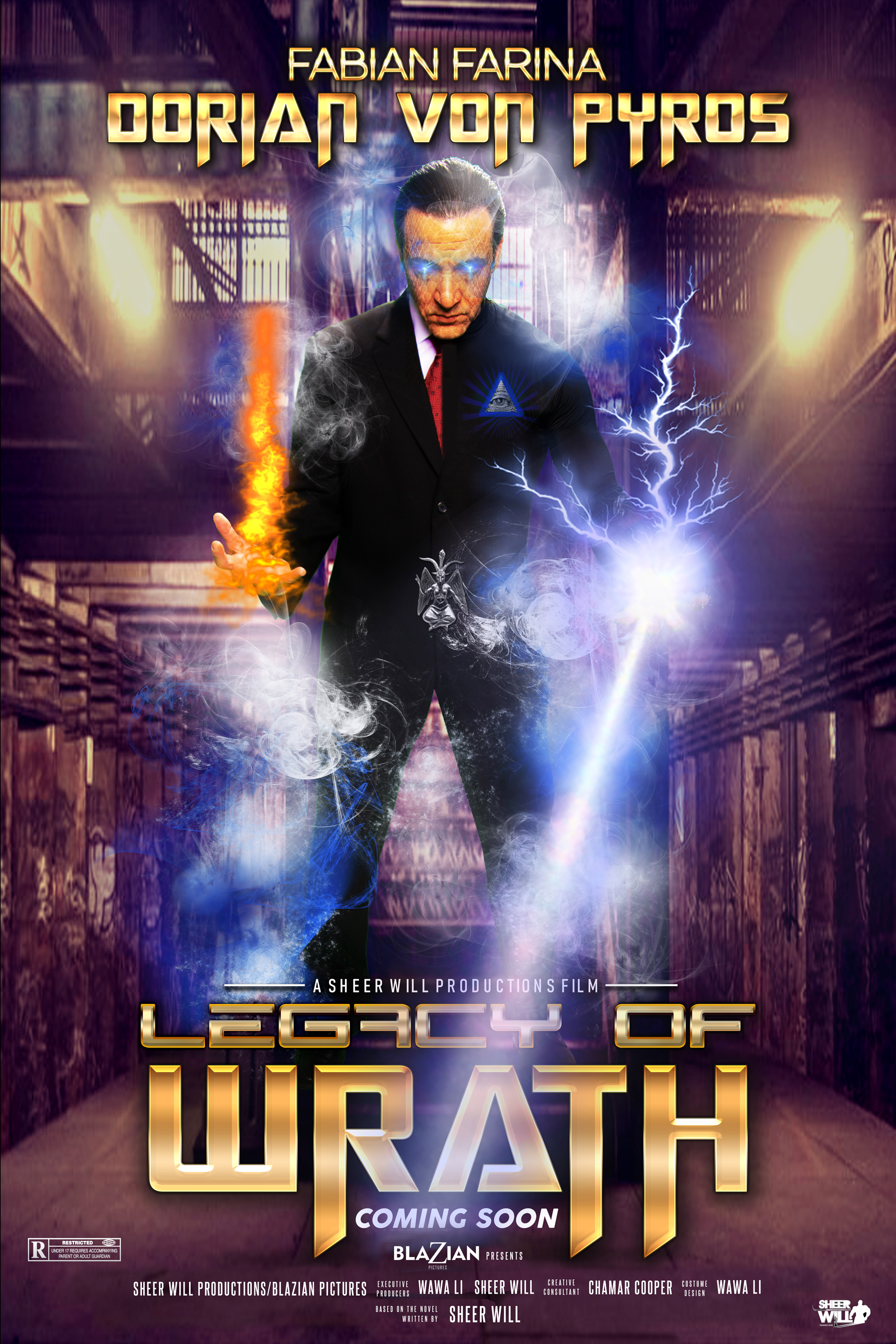 Legacy-of-Wrath-Small